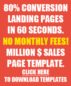 content syndication sites