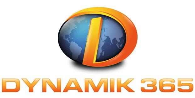 Dynamik365