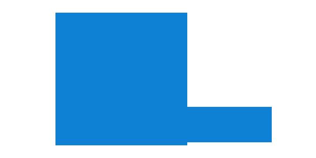 SOURCE-WAVE