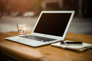 best article generator software